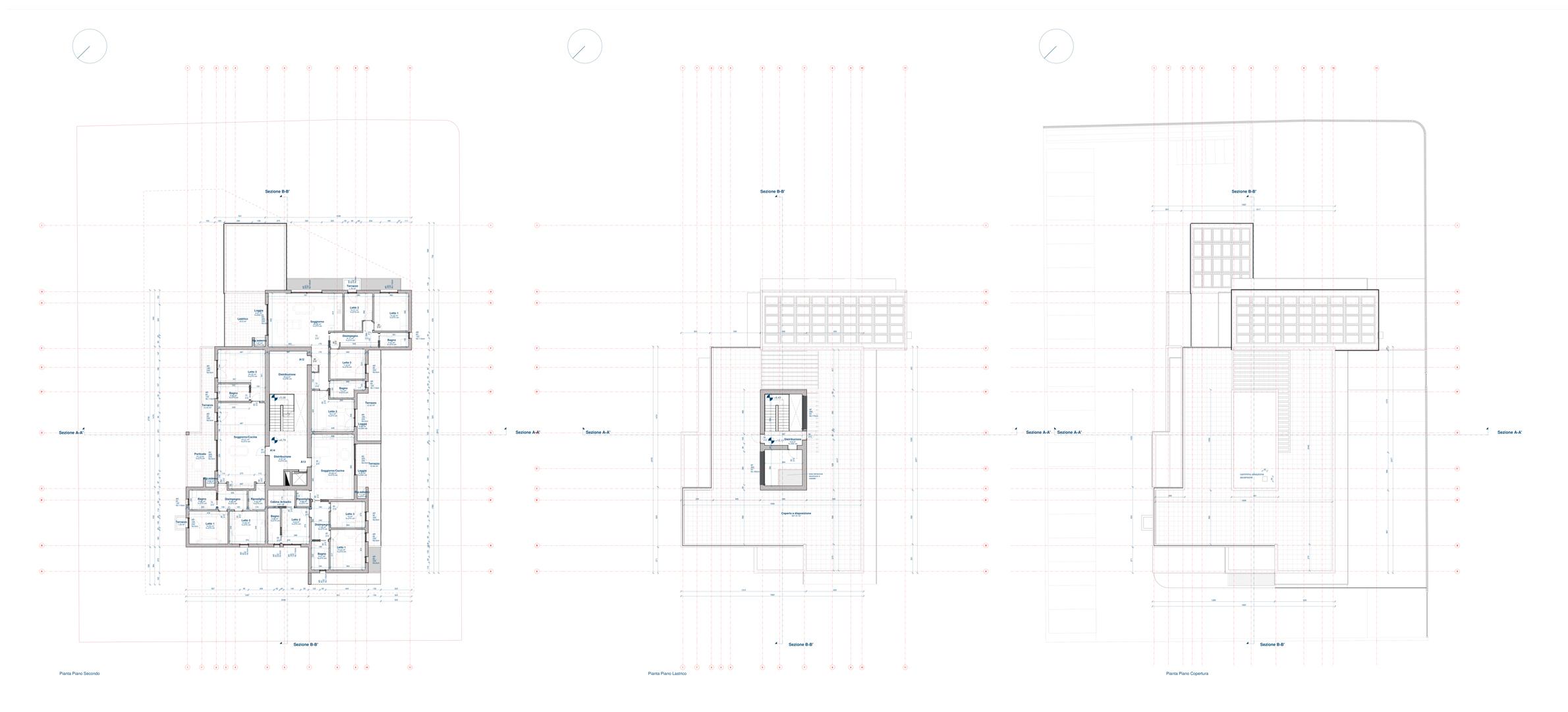 Lotto-12_Castenaso---Progetto-definitivo-2