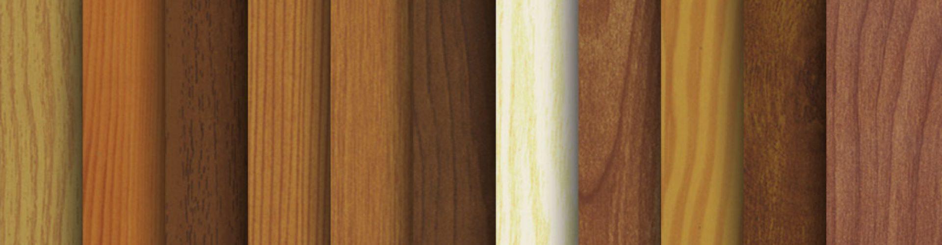 palette-legno