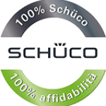 png_0007_shuco
